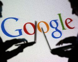В 2016 году компания Google удалила около 1,7 млрд объявлений, нарушающих ее рекламные требования