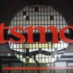 Из-за заражения компьютерным вирусом фабрики TSMC вынуждены были приостановить работу