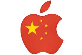 Пользователи из Китая хотят получить от Apple подробную информацию о замедлении смартфонов
