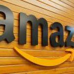 Amazon стала второй компанией, капитализация которой превысила $1 трлн