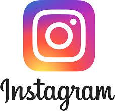В Instagram можно будет отмечать друзей на видео