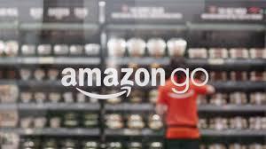 Amazon в течение трех лет планирует открыть до 3000 магазинов без касс Amazon Go