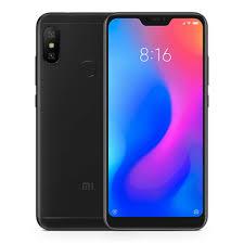 Xiaomi ищет бета-тестеров для ОС Android Pie на смартфонах Mi A2 Lite