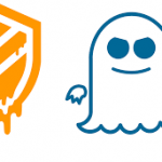 Microsoft распространяет обновление, которое отключает патч против Spectre от Intel