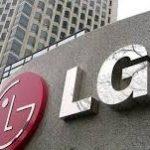 LG Electronics присоединилась к иску против Qualcomm