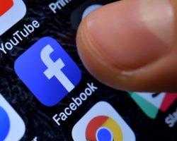 Не опять, а снова. Facebook обнаружила, что пароли миллионов пользователей Instagram были доступны, как простой текст