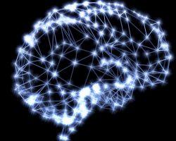 Нейронная сеть на основе света может помочь ИИ стать быстрее