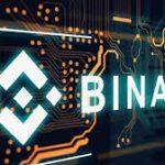 Хакеры похитили с криптовалютной биржи Binance биткоинов на $41 млн