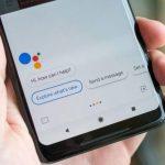 Представлен помощник Google Assistant следующего поколения
