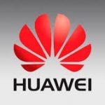 Huawei снова принята в члены консорциума SD Association и Wi-Fi Alliance