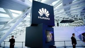 Huawei проводит внутреннее тестирование EMUI 10 на базе Android Q