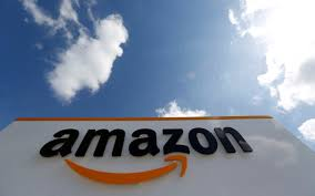 Еврокомиссия проведет антимонопольное расследование в отношении Amazon