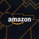 Amazon опубликовала финансовый отчет за II квартал 2019 года