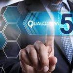 Qualcomm и LG подписали новое лицензионное соглашение