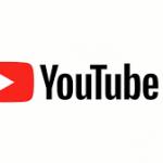 YouTube обвиняется в незаконном сборе данных пользователей возрастом до 13 лет