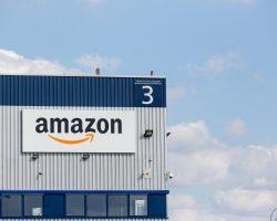 Amazon борется с продавцами контрафакта на своем сайте