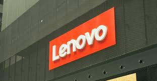 Lenovo опубликовала финансовый отчет за II квартал 2019 года