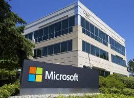 Microsoft получила лицензию на продажу ПО компании Huawei