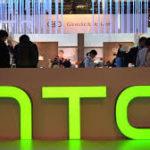 HTC снова сокращает штат сотрудников