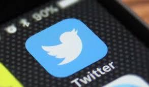 Twitter запрещает размещение анимированных изображений в формате PNG