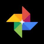 В Google Photos можно будет оценивать чужие фотографии