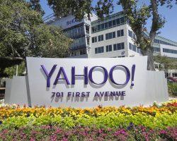 Сегодня Yahoo подтвердила факт взлома еще одного миллиарда аккаунтов