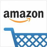 Amazon опубликовала отчет за II квартал 2018 финансового года