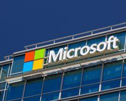 Microsoft борется с разжиганием ненависти