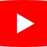 YouTube перестанет показывать точное количество подписчиков каналов