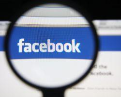Facebook будет предоставлять ссылки на проверенную информацию в сомнительных публикациях