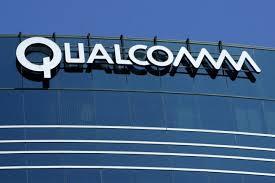Qualcomm не собирается платить 854 млн$ штрафа за нарушение антимонопольного законодательства и подает апелляцию