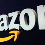 В Италии Amazon обвинили в уклонении от уплаты налогов