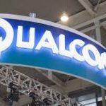 Qualcomm подала в суд на производителей iPhone и iPad