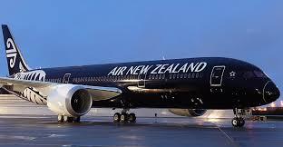 Стюардессы авиакомпании Air New Zealand будут использовать дополненную реальность, чтобы запоминать предпочтения пассажиров