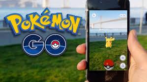 Компания Niantic планирует ряд игровых и реальных мероприятий на годовой юбилей игры Pokémon Go