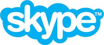 Теперь Skype можно пользоваться без учетной записи