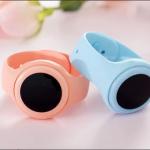 Xiaomi представила детские часы со слотом для Nano-SIM карты