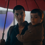 Samsung выпустила новый рекламный ролик, показывающий недостатки iPhone