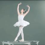 Vivo выпустила интересный рекламный ролик в поддержку смартфона NEX
