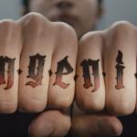Samsung выпустила серию рекламных роликов для Galaxy S9, в которых троллит iPhone X