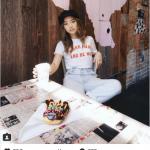 Советы моделей Instagram, как выглядеть лучше на фото в соцсетях