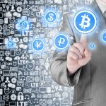 Курс Bitcoin достиг очередного исторического максимума