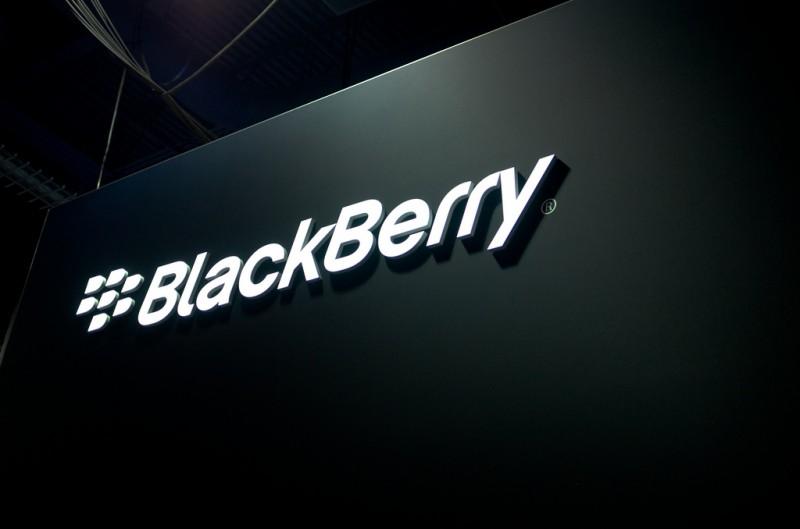 Компания BlackBerry подала иск в суд на Nokia