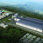 Китайский производитель OLED-панелей BOE планирует построить фабрику по изготовлению панелей исключительно для Apple