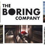Компания Boring привлекла 112,5 млн долларов инвестиций