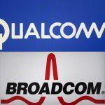 Qualcomm снова хочет обсудить с Broadcom возможное слияние
