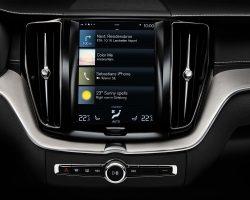 Audi и Volvo будут использовать Android, как операционную систему для своих новых автомобилей