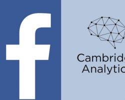 Cambridge Analytica объявляет о своей ликвидации