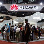 Китай предупреждает Индию о возможности введения ответных санкций, если в стране будут препятствовать деятельности Huawei