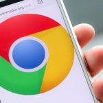 Google приостановила распространение новой версии Chrome 79 для Android